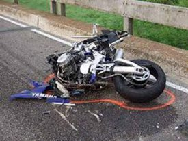 13173373921119659267785077413bike-accident02